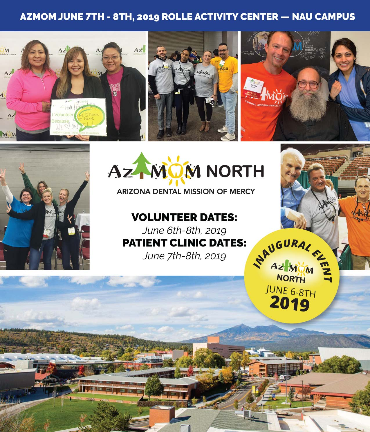 CADSF-AZMOM-North-Flyer-2019-1